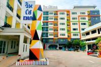 Win Hotel Phayao Image