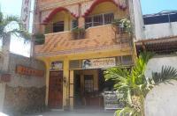 Shemaja Inn Image