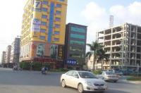 7 Days Inn Huizhou Zhongkai Chenjiang Avenue Branch Image