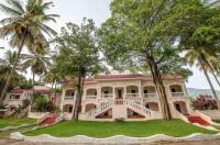 Black Thunder Resort - Mettupalayam Image
