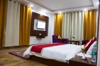 Apple Crescent Resort Image