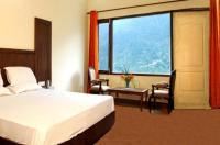 Armaan Resorts Image