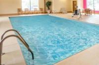 Baymont Inn & Suites Waukesha Image