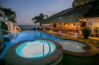 Kavs Beach Resort Image