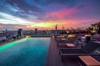 Amara Bangkok Hotel Image