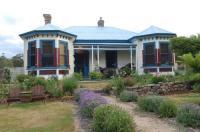 Mariton House Image