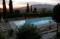 Hotel Villa Dei Bosconi Image