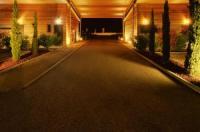 Bio-Motel Image