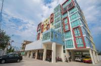 Bukitta Airport Condominium By Muay Image