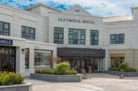 Glenroyal Hotel Image