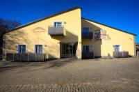 Boardinghouse Schellenberg Image