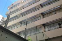 Riva Urban Lofts Hotel Image