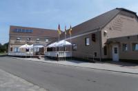 Heidehotel Jagdhof Dobra GmbH Image