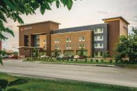 La Quinta Inn & Suites College Station South Image