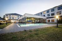 a-ja Bad Saarow. Das Resort. Image