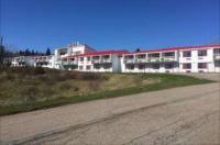 Cape Breton Causeway Inn Image
