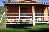 Hospedería Casas de Luján Image