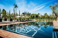 Villa Diyafa Boutique Hotel & Spa Image
