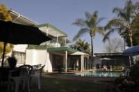 Meintjieskop Guest House Image