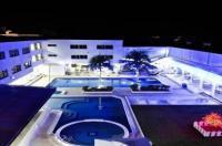 Hotel MALL Santana del Rio Image