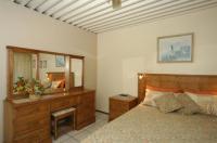 Umzimvubu Retreat Guest House Image