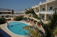 Cala Saracena Resort Image