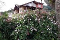 Quinta VistaBella Hospedaria Image