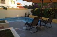 Hotel Ana Celia Image
