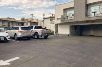 Glendale Motel Image