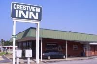 Crestview Inn Image