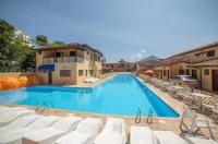 Hotel Caraguatatuba Image