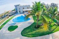Castelo Park Hotel Image