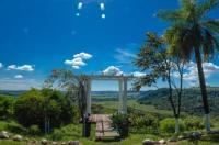 Hotel Mosteiro Image