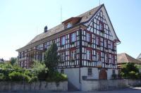 Hotel Garni am Lindeneck Image