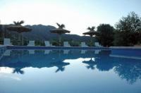Las Terrazas Posada & Spa Image
