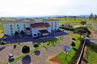 San Diego Suites Rio Grande Passos Image