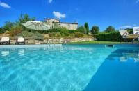 Chianti Suite Borgo Quornia Image