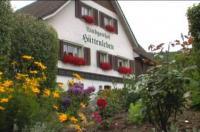 Landgasthof Hüttenleben Image