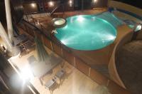 Tsuetate Kanko Hotel Hizenya Image