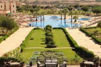 Blue Sea Hotel Marrakech Ryads Parc & Spa Image