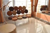 Cimma Suites Apart Hotel Image