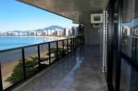 Apartamento Beira Mar Image