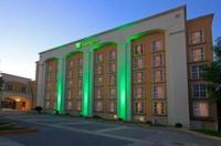 Holiday Inn Monclova Image