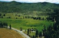 Big Creek Meadow Ranch Image