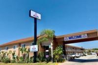 Knights Inn Buena Park/Anaheim Image