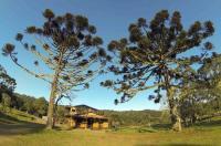 Bolicho Guabiroba Image
