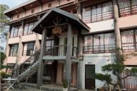 Bao Dai Villa Image
