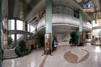 Shandong Aviation Mansion Image