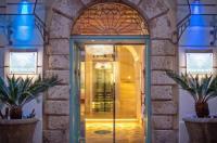 Piccolo Grand Hotel Image