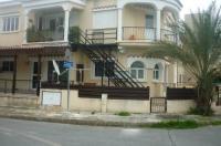 Larnaca Budget Residences Image